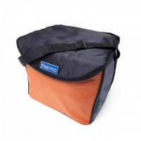 Термосумка Thermo Icebag 20 (4820152611666)