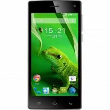 Мобильный телефон Fly FS452 Nimbus 2 Violet