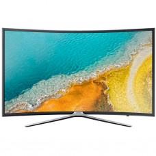 Телевизор Samsung UE40K6500 (UE40K6500AUXUA)