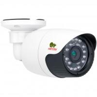 Камера видеонаблюдения Partizan COD-331S HD Kit (81275)