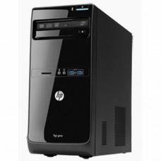 Компьютер HP 3500 MT (H4M24ES)