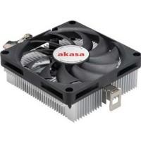 Кулер для процессора Akasa AK-CC1101EP02