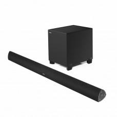 Акустическая система Edifier CineSound B7 Soundbar