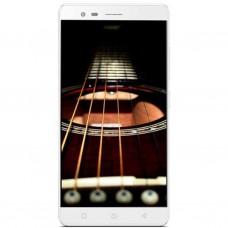 Мобильный телефон Lenovo Vibe K5 Note Pro (A7020a48) Silver (PA330028UA)
