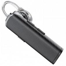 Bluetooth-гарнитура Plantronics Explorer 110 (205710-01)