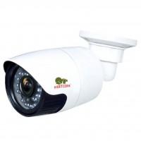 Камера видеонаблюдения Partizan COD-331S HD v3.1 (80922)