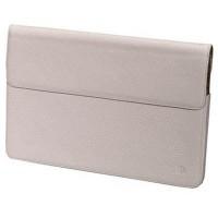 "Чехол для ноутбука SB 11""AIR Hard Case (330305)"