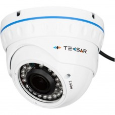 Камера видеонаблюдения Tecsar AHDD-2M-30V-out (6391)