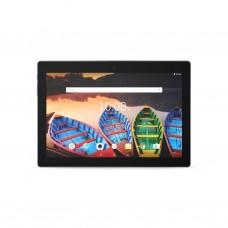 "Планшет Lenovo Tab 3 Business X70F 10"" WiFi 2/32GB Slate Black (ZA0X0007UA)"
