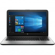 Ноутбук HP 250 (W4N14EA)