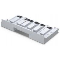 Контейнер для отработанных чернил EPSON SP4900 (C13T619100)
