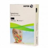 Бумага XEROX A4 SYMPHONY Pastel Ivory (003R93219)