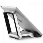 Подставка для ноутбука CoolerMaster CUBE (R9-TPS-CBSS-GP)