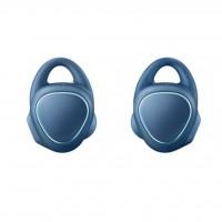 Наушники Samsung R150 ( Gear IconX ) Blue (SM-R150NZBASEK)