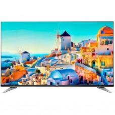 Телевизор LG 49UH755V