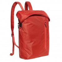 Рюкзак для ноутбука Xiaomi Mi light moving multi backpack red