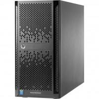 Сервер HP ML150 Gen9 (834614-425)