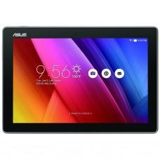 "Планшет ASUS ZenPad 10"" 16GB Black (Z300C-1A055A)"