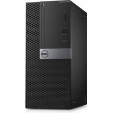 Компьютер Dell OptiPlex 7040 MT (210-MT7040-i5L)