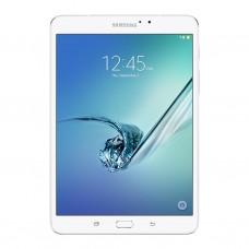 "Планшет Samsung Galaxy Tab S2 VE SM-T719 8"" LTE 32Gb White (SM-T719NZWESEK)"