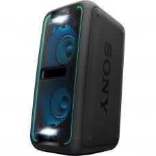 Акустическая система SONY GTK-XB7 Black (GTKXB7B.RU1)