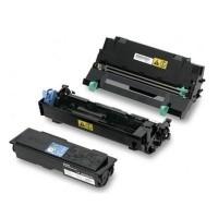 Ремкомплект EPSON Maintenance Unit ALM2400 (C13S051206)