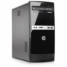 Компьютер HP 600B MT (H4M70EA)