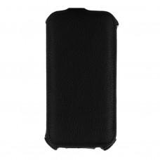 Чехол для моб. телефона для Lenovo A706 (Black) Lux-flip Drobak (211458)