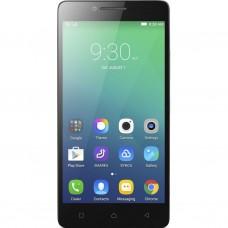 Мобильный телефон Lenovo A6010 Music White (PA220110UA)