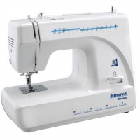 Швейная машина Minerva CL100