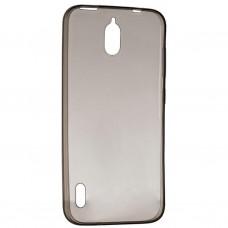 Чехол для моб. телефона DIGI для HUAWEI Y625 - TPU Clean Grid (Black) (6287616)