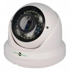 Камера видеонаблюдения GreenVision GV-034-AHD-H-DIS20V-30 1080P (4646)
