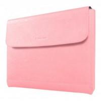 "Чехол для ноутбука Lenovo 14"" U410 Sleeve UC151 Pink (888013489)"