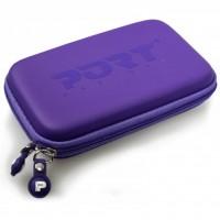 Чехол Port Designs COLORADO Purple