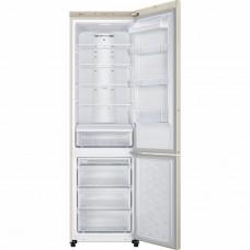 Холодильник Samsung RL50RFBVB