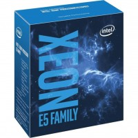 Процессор серверный INTEL Xeon E5-2603 V4 (BX80660E52603V4)