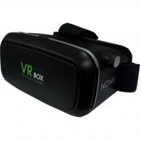 Очки виртуальной реальности Nomi VR Box (207207)
