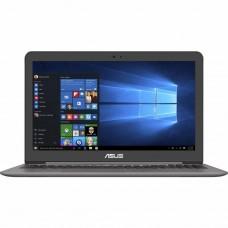 Ноутбук ASUS Zenbook UX510UW (UX510UW-CN052T)
