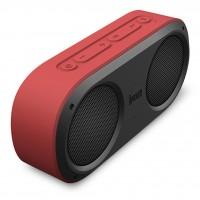 Акустическая система Divoom Airbeat 20 red