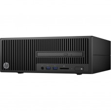 Компьютер HP 280 G2 SFF (X9E01EA)