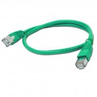 Патч-корд Cablexpert 1м (PP12-1M/G)