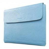 "Чехол для ноутбука Lenovo 14"" U410 Sleeve UC151 Blue (888013488)"