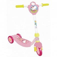 Скутер Hello Kitty Y8090