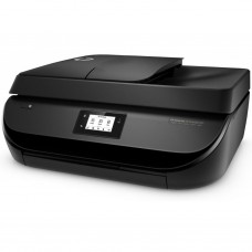 Многофункциональное устройство HP DeskJet Ink Advantage 4675 c Wi-Fi (F1H97C)