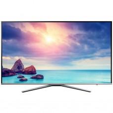 Телевизор Samsung UE43KU6400 (UE43KU6400UXUA)