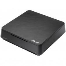 Компьютер ASUS VivoPC VM62-G286M (90MS00D1-M02870)
