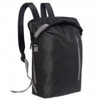 Рюкзак для ноутбука Xiaomi Mi light moving multi backpack black