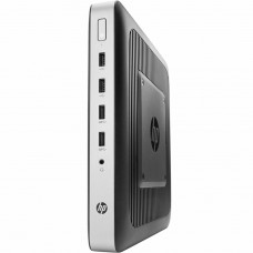 Компьютер HP t630 WES7E QC (X4X19AA)
