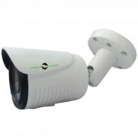 Камера видеонаблюдения GreenVision GV-045-AHD-G-COO10-20 720 (4929)