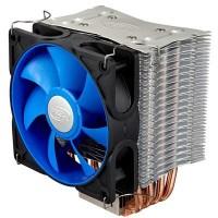 Кулер для процессора Deepcool ICEEDGE 400FS